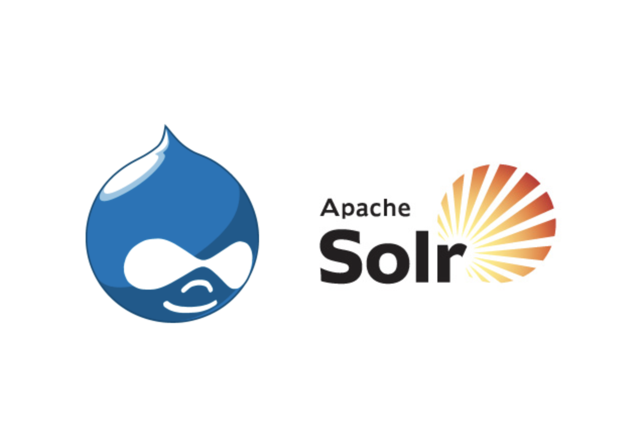 Search Options in Drupal 7 - LADUC