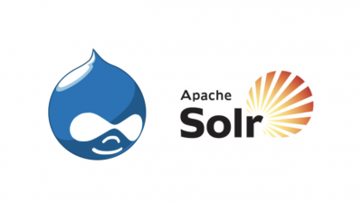 Search Options in Drupal 7