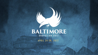 Meetup June 2017: DrupalCon, Drupal 8, and more