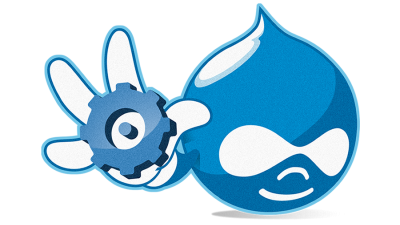 Meetup May 2016: Legal Aid Drupal Users